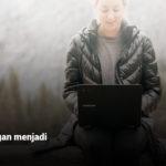 5 Keuntungan Bekerja Sebagai Freelancer